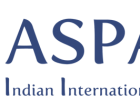 aspam indian internatioal school