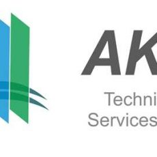 akt-services-new-for-small.jpg