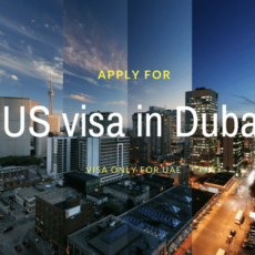 US-Visa-from-Dubai-min-3.png