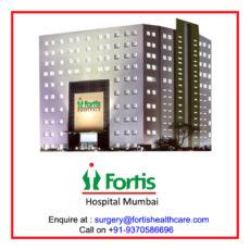 Fortis-Hospital-Mumbai.jpg