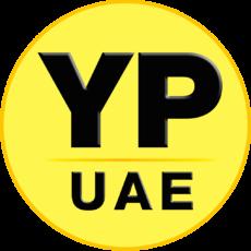 YPUAE-LogoC.png