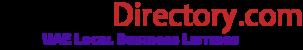 UAE Local Directory