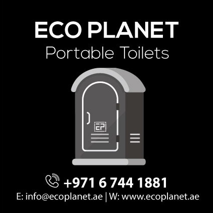 Portable Toilets for SALE!